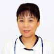 原田看護部長写真